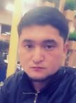 Daniyar, 26, Almaty
