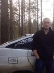 aleksandr, 35  , Podporozhe