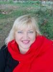 Lidia, 43  , Smolensk