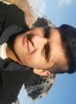 Sam Ali, 27  , Fellbach