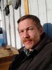 Aleksandr, 55, Russia, Yoshkar-Ola