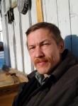 Aleksandr, 55  , Yoshkar-Ola