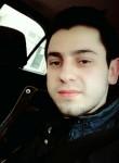 Fuad, 28, Baku