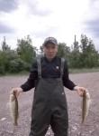 Konstantin , 35, Karagandy