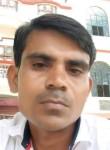 राजू यादव, 18, Lucknow