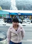 ирина, 38 лет, Красная Поляна