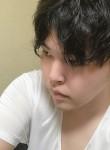misuta, 25  , Kumamoto