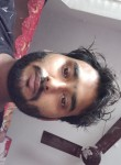 Riyaz Ahmad, 35  , Nawabganj