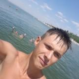 Vlados, 22  , Warsaw