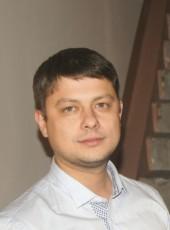 Mikhail, 36, Russia, Saint Petersburg