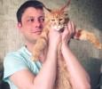 Mikhail, 37 - Just Me Photography 14