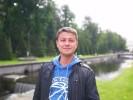 Mikhail, 37 - Just Me Photography 12