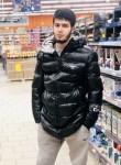 Kuku, 18, Aleksandrov
