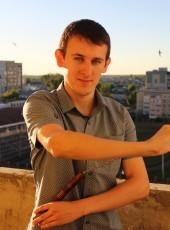 Romul, 25, Russia, Sarov