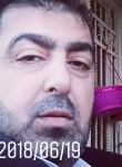 emadtaboun, 50 лет, عمان