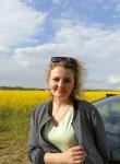 Nika, 32  , Vitebsk