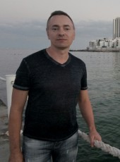 Pavel, 37, Ukraine, Kiev