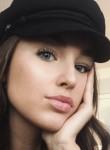 Arianna, 21, Livorno