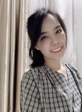 任靜, 38, China, Taipei