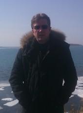 Andrey , 59, Russia, Saint Petersburg