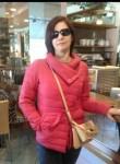 Nina, 40  , Cusano Milanino