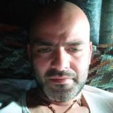shako shako, 31  , Samtredia