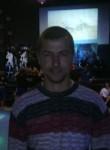 Sergey, 40  , Kopeysk