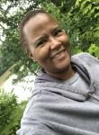 Anita Commander, 49  , Chicago