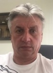 vladimir, 59  , Barcelona