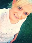 Sanita, 39  , Rotherham