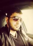 Farid, 36  , Koeln