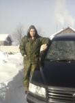 Denis , 38  , Solikamsk