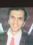 Ashot Minasyan, 40  , Paris