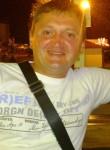Aleksandr, 45  , Lesosibirsk