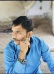 Syed Sajjad, 23  , Budapest