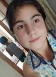 Evelina, 18  , Kasumkent