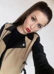 Kristina, 19  , Moscow