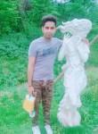 Abdur, 24  , Hengyang