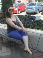 Olga, 48, Turkey, Serik