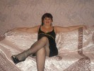 Olga, 49 - Just Me Photography 3