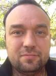 alexandr, 39  , Otyniya