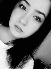 Kristina Vladimi, 24, Russia, Arkhangelsk