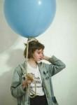 Katerina, 20, Rostov-na-Donu