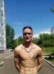 Andrey, 31  , Krasnoyarsk
