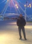 Русик, 39 лет, Нальчик