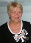 Galina, 65  , Glazov