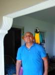 Cetin, 49 лет, Ankara