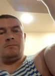 Roman, 37  , Sillamae