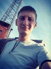 ALexandR, 29, Russia, Amursk