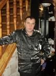 Aleksey, 42  , Kansk